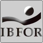 IBFOR