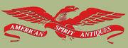 AMERICAN SPIRIT ANTIQUES