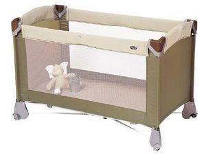 Bebe Confort Baby-Reisebett