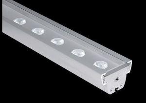 Ecoreva LED Pflasterstein