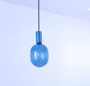 Deckenlampe Hängelampe-NEXEL EDITION-_Wasa--