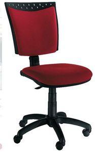 BURODIAL -  - Bürostuhl Für Schreibkräfte