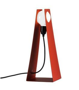 scandibay.com - glasgow - Tischlampen