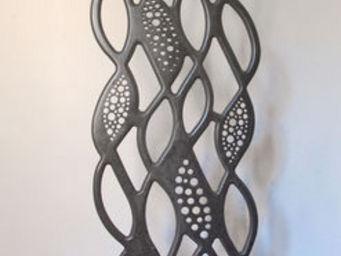 Decoupe Creative - volubilis - Spanische Wand, Innen