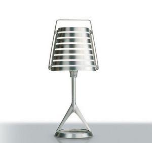 LUCENTE - cleto - Tischlampen