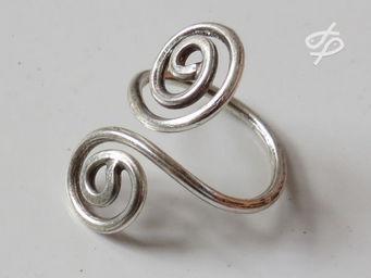 blili's - collection jonc - Ring