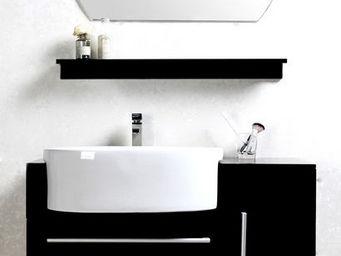 Miliboo - sullivan - Badezimmermöbel