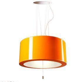 Marzais Creations -  - Deckenlampe Hängelampe