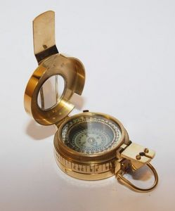 Mobildoc -  - Kompass