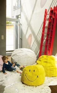 Maison De Vacances -  - Kindersitzkissen