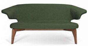 ClassiCon -  - Sofa 3 Sitzer