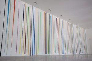 Eric Linard Ateliers - papier peint - Persönliche Tapete