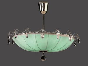 Woka - karussell - Deckenlampe Hängelampe