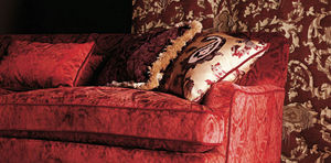 Etro -  - Sofa 2 Sitzer