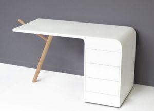 WADEBE - licorne  - Schreibtisch
