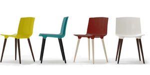 Andersen -  - Stuhl