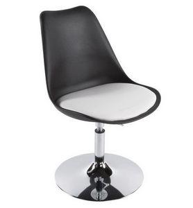 Smart Boutique Design - queeny  - Rotationstuhl