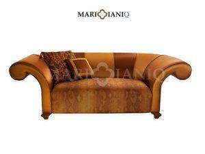 MARI IANIQ - wedigo - Sofa 2 Sitzer