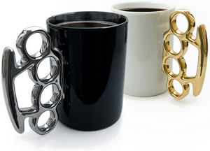 THABTO -  - Mug