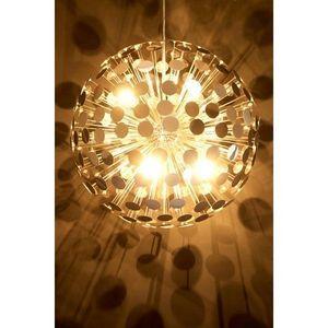 KOKOON DESIGN - suspension design club - Deckenlampe Hängelampe