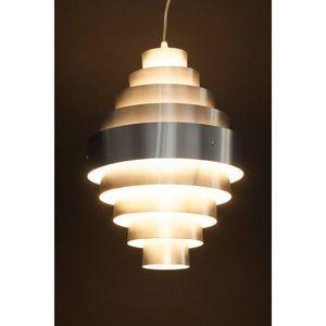 KOKOON DESIGN - suspension design maya - Deckenlampe Hängelampe