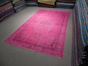 ALTUNTAS HALI KILIM -  - Traditioneller Teppich