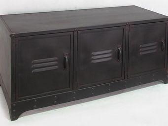 CDL Chambre-dressing-literie.com - meubles tv, tables et petits mobiliers - Kommode
