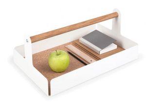 Konstantin Slawinski - desktop-box - Tablett