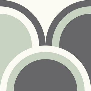 BEAUREGARD - n°6 - Bodenfliese