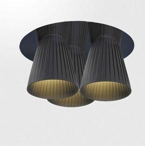 Dix Heures Dix -  - Deckenlampe Hängelampe