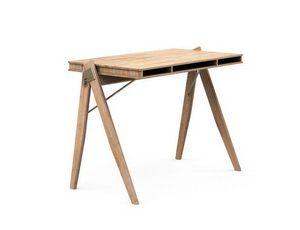We Do Wood - field - Schreibtisch