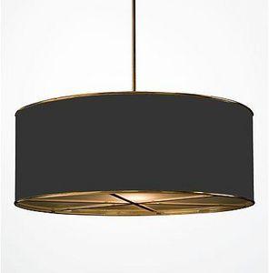Charles Edwards -  - Deckenlampe Hängelampe