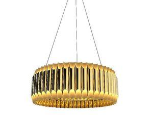 DELIGHTFULL - galiano-- - Deckenlampe Hängelampe