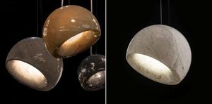 MANOOI  light creations -  - Deckenlampe Hängelampe