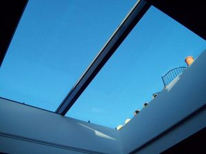 Glazing Vision -  - Dachfenster