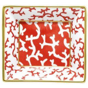 Raynaud - cristobal rouge - Vide Poche