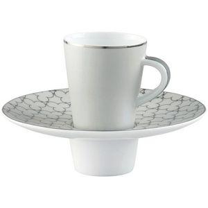 Raynaud - silver - Kaffeetasse