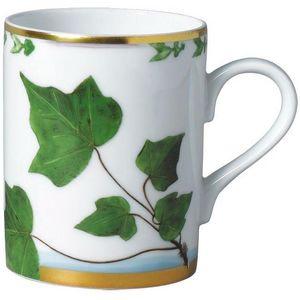 Raynaud - verdures - Mug