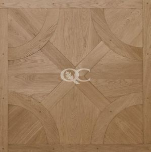 QC FLOORS - haga - Naturholzboden