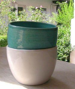 Atelier du Potier - st malo - Teeschale