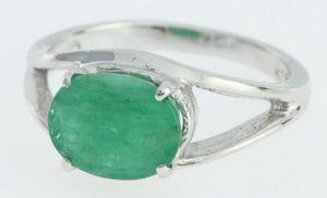 Artipol -  - Ring