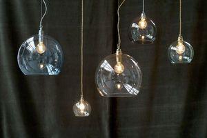 EBB & FLOW -  - Deckenlampe Hängelampe