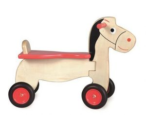 Egmont Toys -  - Lauflerngerät