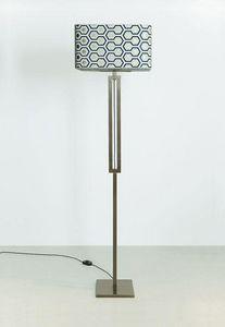India Mahdavi - lolilop - Stehlampe