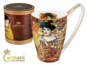 HANIPOL - CARMANI -  - Mug