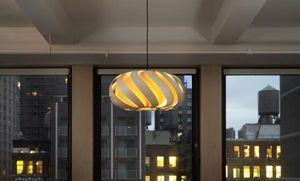 MACMASTER -  - Deckenlampe Hängelampe