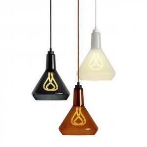 PLUMEN -  - Deckenlampe Hängelampe