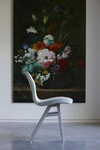 SPOINQ -  - Stuhl