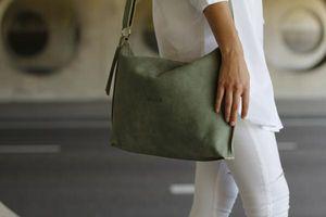 SPRDLX -  - Handtasche