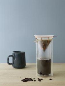 TOAST -  - Kaffeekanne